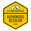 la-sportiva-authorized-resoler_small